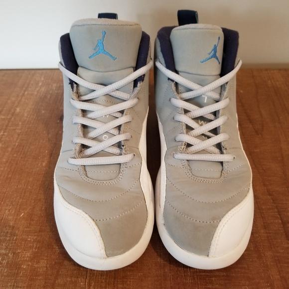 Jordan Shoes | Retro 12 Size 3 Little